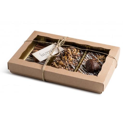 TART BOX