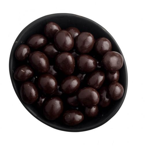 Chocolate Covered Dark Espresso Beans