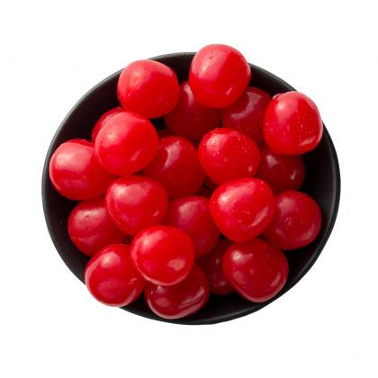 Gedilla Cherry Sours