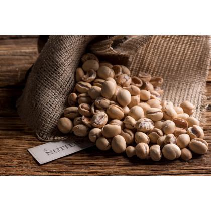 KABUKIM - Israeli Coated Peanuts