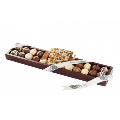 Dairy Chocolate Gift Tray