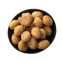 Macadamia Roasted Salted