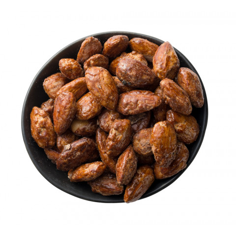 ALMONDS SWEET